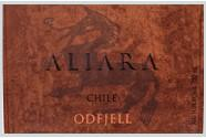 Odfjell Vineyards Aliara